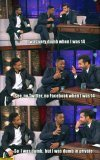 i-was-very-dumb-when-i-was-14-no-twitter-no-facebook-so-i-was-dumb-in-private-will-smith-jade...jpeg