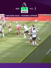 Screen Shot 04-18-21 at 09.25 PM Arsenal Fulham 1_1.PNG