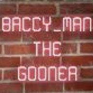 baccy_man