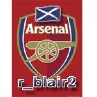 r_blair2