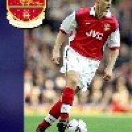 Kum_Arsenal