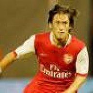 ArsenalwithoutVieira