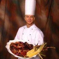ChefMan21