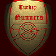 turkish gooner