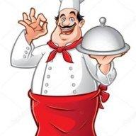 Sapient Hawk