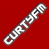 CurtyFM