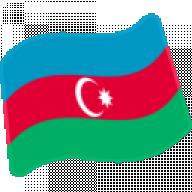 Mustafa_Baku