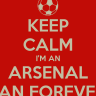 arsenalfan4ever