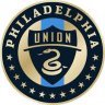 Gunner-Union